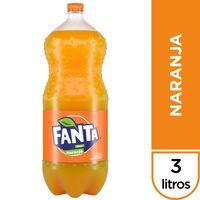 Refresco-Fanta-Naranja-3-L