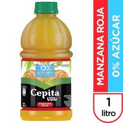 Jugo-cepita-DEL-VALLE-manzana-sin-azucar-1-L