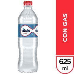 Agua-VITALE-con-gas-bt.-0.625-L