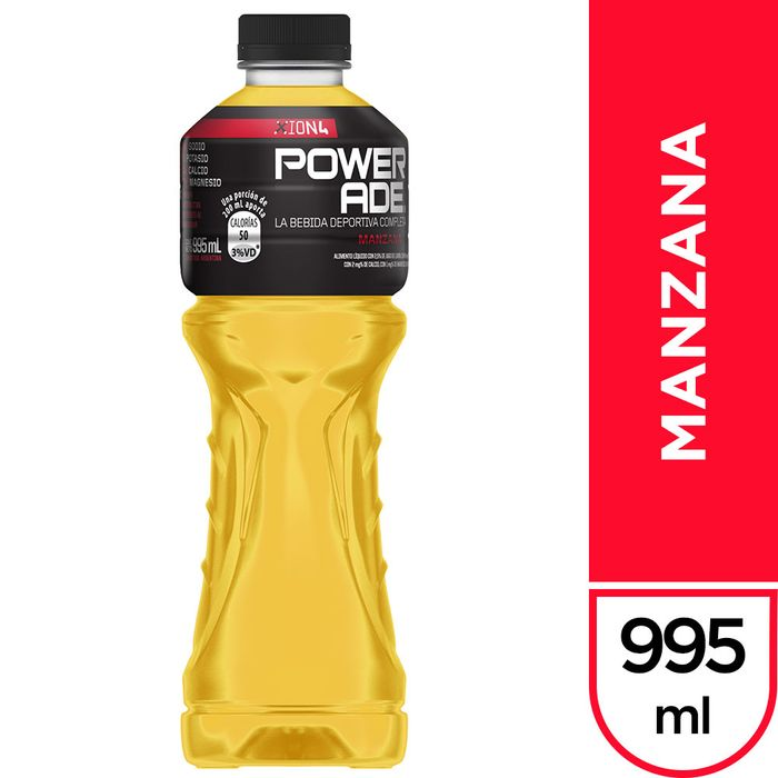 Bebida-isotonica-Powerade-manzana-995-ml