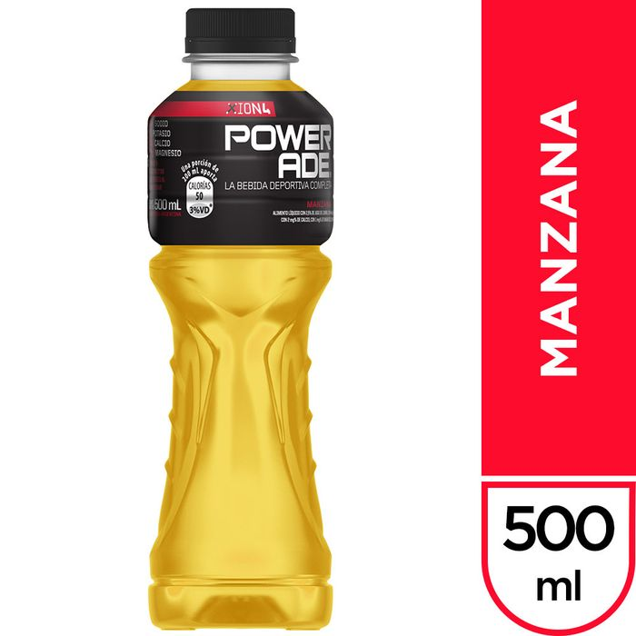 Bebida-isotonica-Powerade-manzana-500-ml
