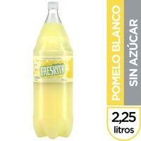 Refresco-FRESKYTA-pomelo-blanco-bt-2.25-L