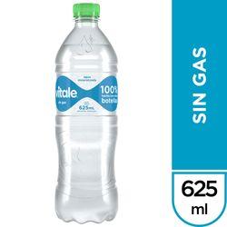 Agua-VITALE-Eco-Flex-sin-gas-0.625-L