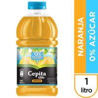 Jugo-cepita-DEL-VALLE-naranja-sin-azucar-1-L