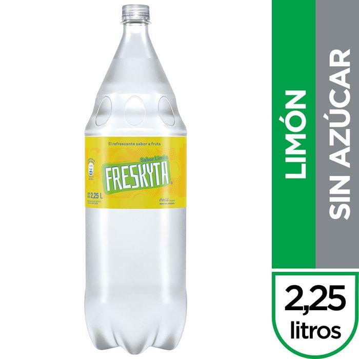 Refresco-FRESKITA-Limon-bt.-2.25-L