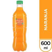 Agua-AQUARIUS-Naranja-bt.-600-ml