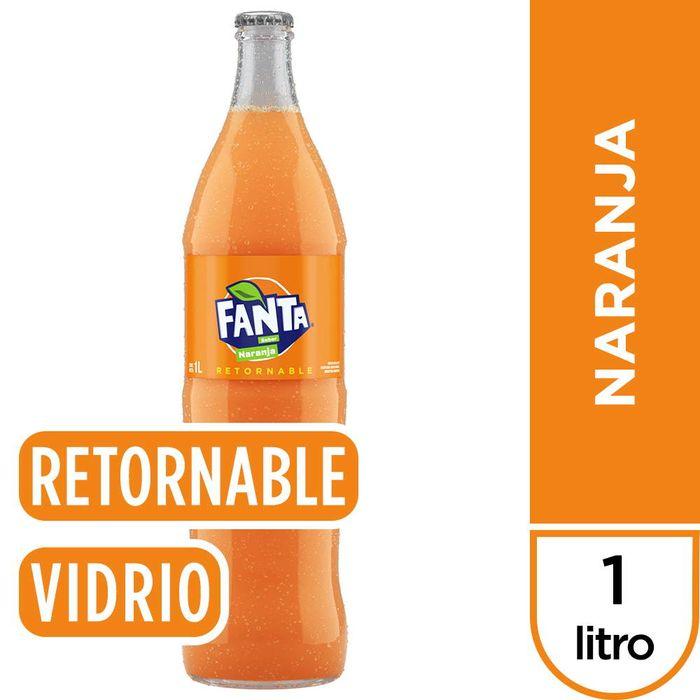 Refresco-FANTA-Naranja-1-L