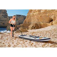 Tabla-paddle-BOARD-white-cap-set-hasta-120-kg