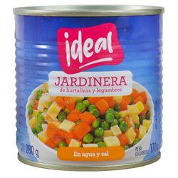Jardinera-IDEAL-280-g
