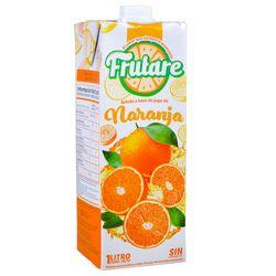Jugo-FRUTARE-naranja-1-L