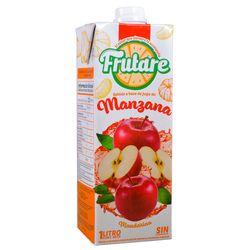 Jugo-FRUTARE-manzana-1-L