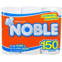 Rollo-de-cocina-Noble-50-paños-3-un.