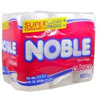 Papel-higienico-Noble-12-un.