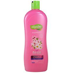 Shampoo-ALGABO-manzanilla---magnolia-930-ml
