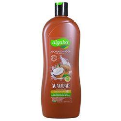 Acondicionador-ALGABO-Coco-Leche-930-ml