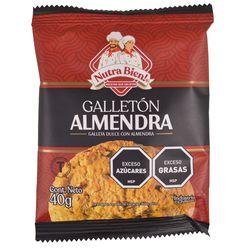 Galleton-NUTRA-BIEN-almendras-40-g