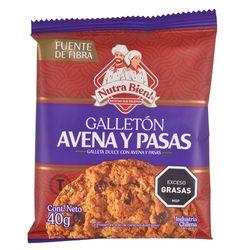 Galleton-NUTRA-BIEN-avena-y-pasas-40-g