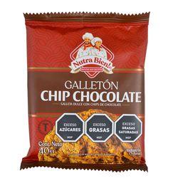 Galleton-NUTRA-BIEN-choco-chips-40-g