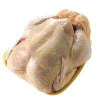 Pollo-sin-menudos-AVICOLA-DEL-OESTE-x-22-kg