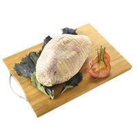 Arrollados-de-pollo-AVICOLA-DEL-OESTE-al-vacio-x-15-kg
