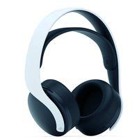 Vincha-inalambrica-Pusle-3D-PS5