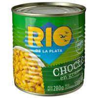 Choclo-en-grano-RIO-DE-LA-PLATA-300-g