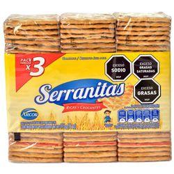 Galletas-serranitas-ARCOR-Al-Agua-pack-3-un.