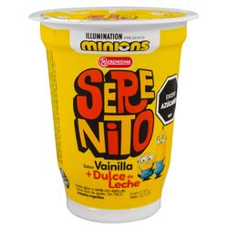 Postre-SERENITO-combinado-vainilla-dulce-de-leche-120-g