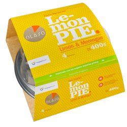 Lemon-Pie-OLASO-400-g