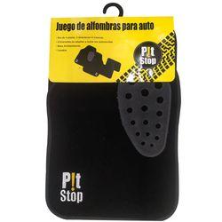 Juego-de-alfombras-PIT-STOP-moquette-4-piezas