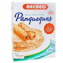 Mezcla-para-panqueques-RECREO-250-g