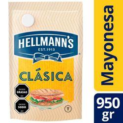 Mayonesa-HELLMANN-S-doy-pack-1-kg