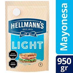 Mayonesa-light-HELLMANN-S-doy-pack-1-kg