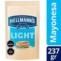 Mayonesa-light-HELLMANN-S-250-cc