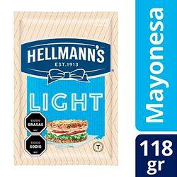 Mayonesa-light-HELLMANN-S-125-g