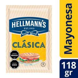 Mayonesa-HELLMANN-S-sachet-125-g