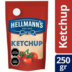 Salsa-ketchup-HELLMANN-S-doy-pack-250-g