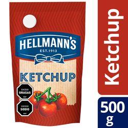 Salsa-ketchup-HELLMANN-S-doy-pack-500-g