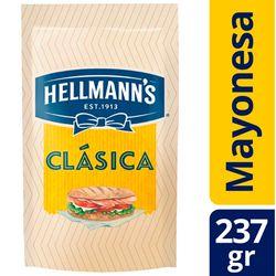 Mayonesa-HELLMANN-S-doy-pack-250-cc