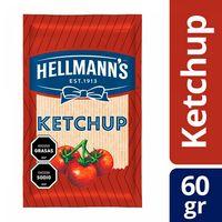 Salsa-ketchup-HELLMANN-S-60-g