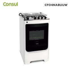 Cocina-CONSUL-Mod.-CFO4NABUUW