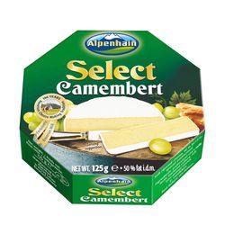 Queso-Camembert-ALPENHAIN-125-g