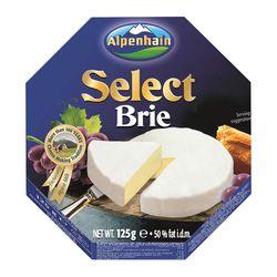 Queso-Brie-ALPENHAIN-125-g