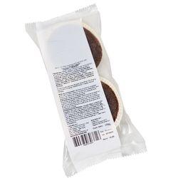 Volcan-de-chocolate-PETIT-GATEAU-x-2-un.-170-g