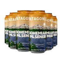 Cerveza-x-6-PATAGONIA-Bohemian-473-ml