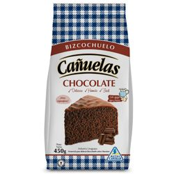Premezcla-bizcochuelo-chocolate-CAÑUELAS-450-g