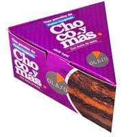 Porcion-torta-choco-y-mas-OLASO-83-g