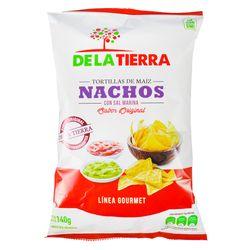 Nachos-con-sal-marina-DE-LA-TIERRA-140-g