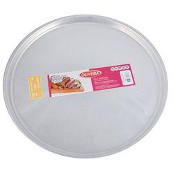 Molde-pizza-30x2-cm-aluminio