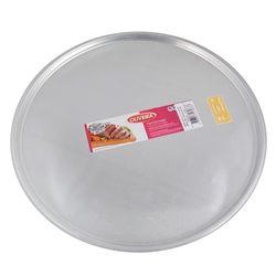 Molde-pizza-36x25-cm-aluminio